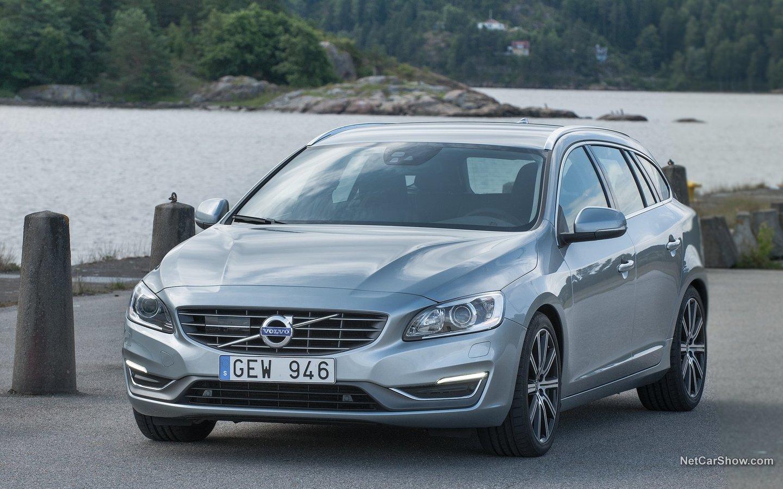 Volvo V60 2014 7891fe74