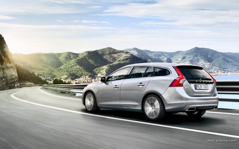 Volvo V60 2014 9f3aec89