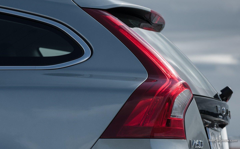 Volvo V60 2014 d03982b8