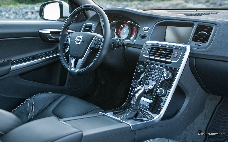 Volvo V60 Plug-in Hybrid 2014 06ddf5fb