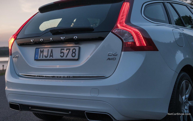 Volvo V60 Plug-in Hybrid 2014 5e209b61