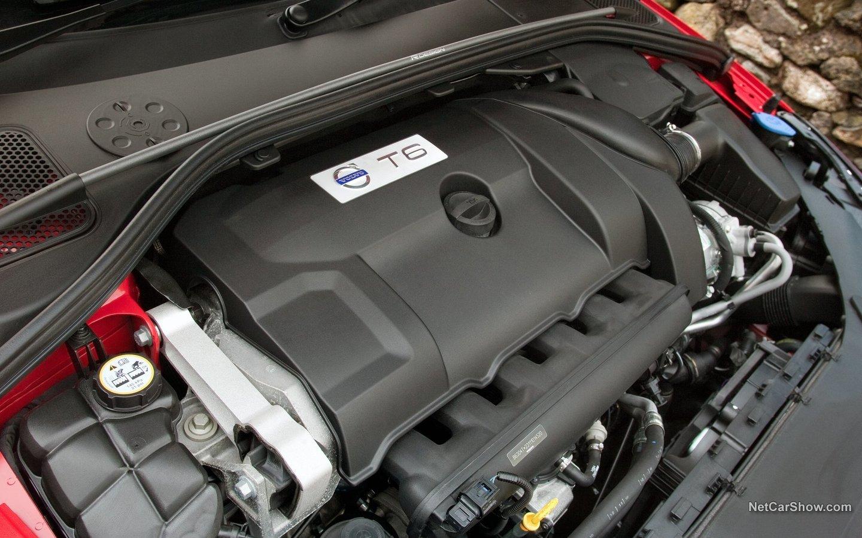 Volvo V60 R-Design 2011 21bba0df