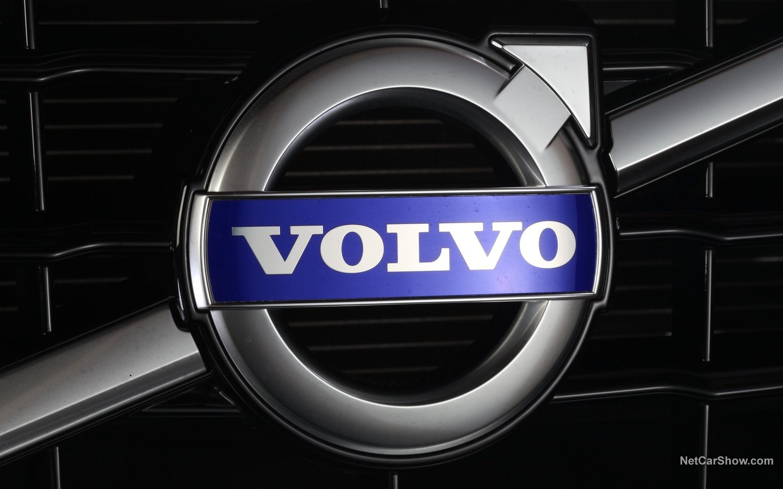 Volvo V60 R-Design 2011 74dd4f35