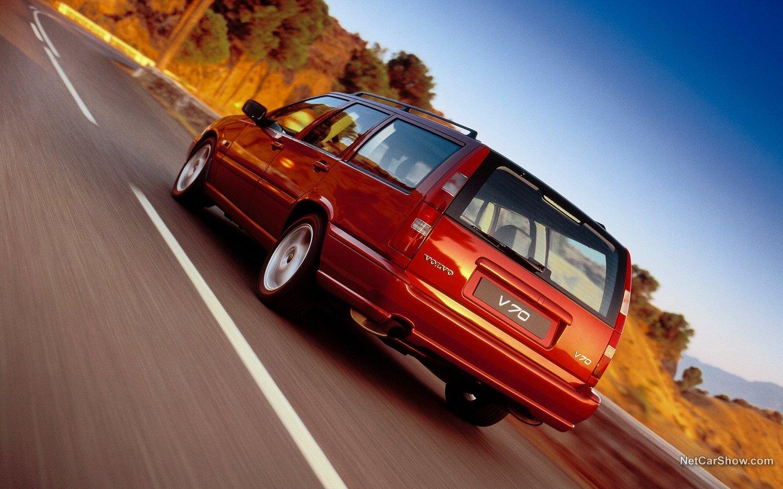 Volvo V70 1997 dc772cd4