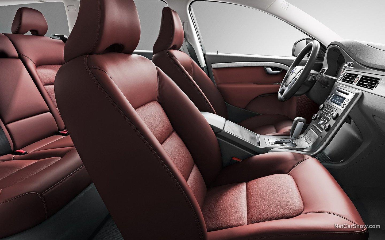 Volvo V70 2008 5a075baa
