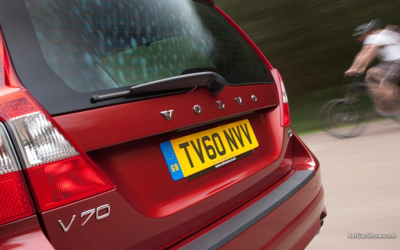 Volvo V70 2008 5c03ad62