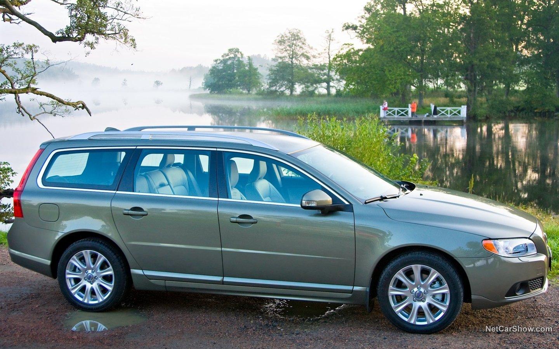 Volvo V70 2008 9a3bc585