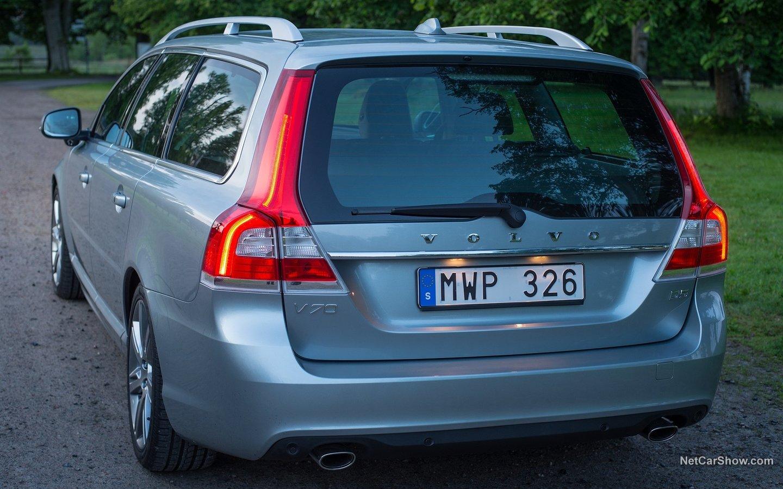 Volvo V70 2014 01e473e5