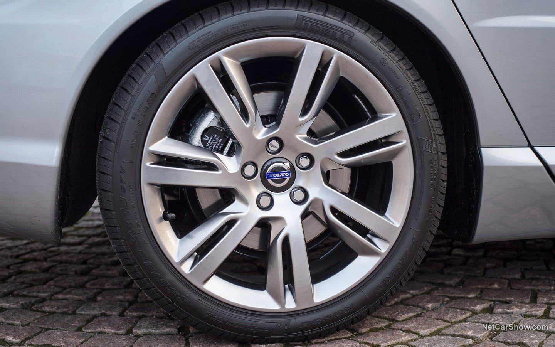 Volvo V70 2014 07b59da9