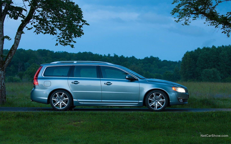Volvo V70 2014 1c65fc6a
