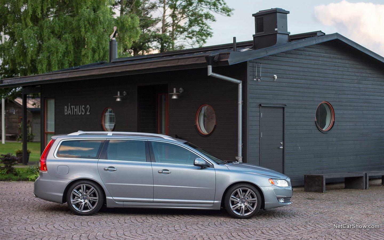 Volvo V70 2014 439ab179
