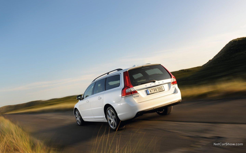 Volvo V70 2014 55ffdad0