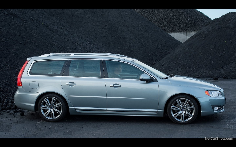 Volvo V70 2014 71669fc4