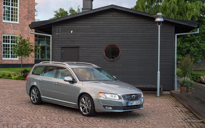 Volvo V70 2014 758a70ad