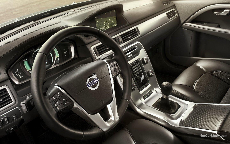 Volvo V70 2014 ea1a1328