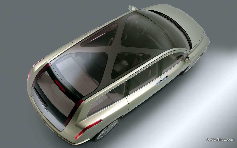 Volvo VCC Concept 2003 e35508db