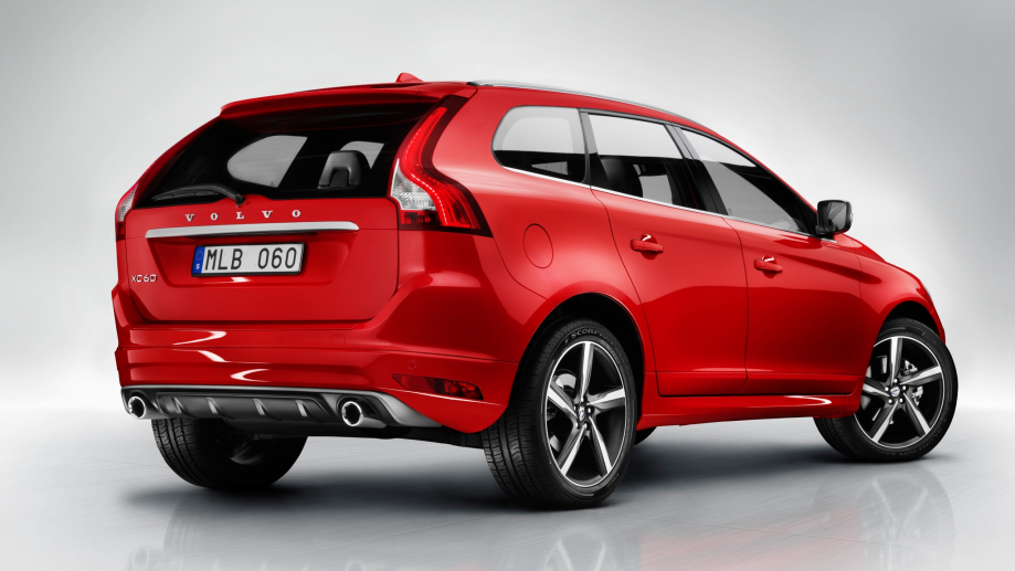 Volvo XC60 Concept 2014 _volvo_xc60_concept_cars_93001_2048x1152