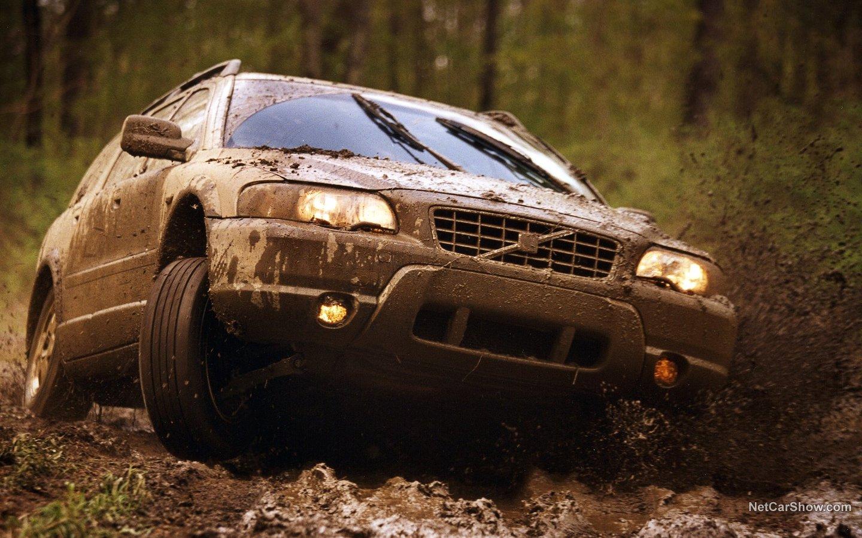 Volvo XC70 2004 2bad626d