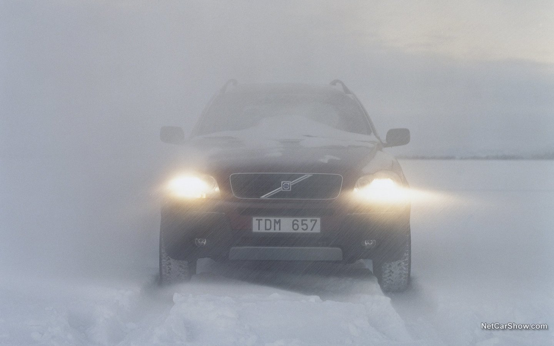 Volvo XC90 2002 35773ba7