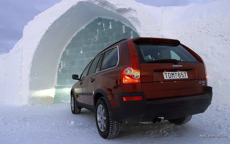 Volvo XC90 2002 4839590f