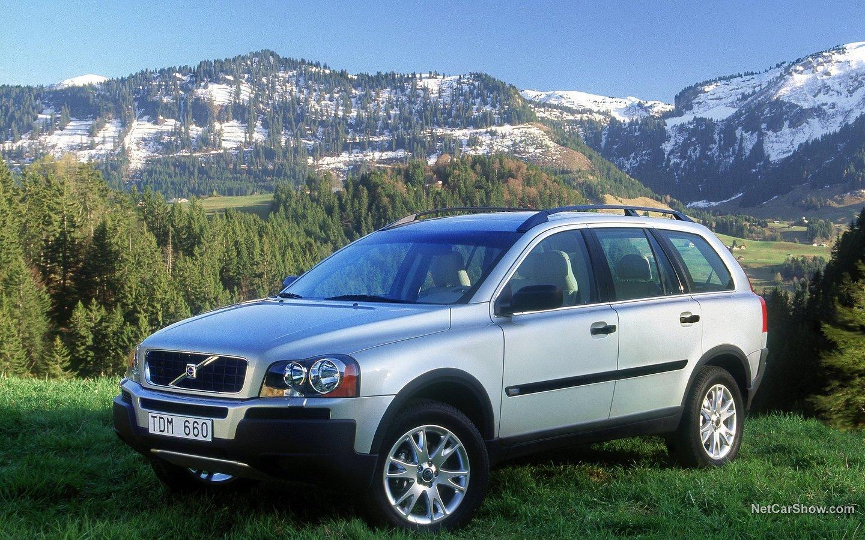 Volvo XC90 2002 536bab47
