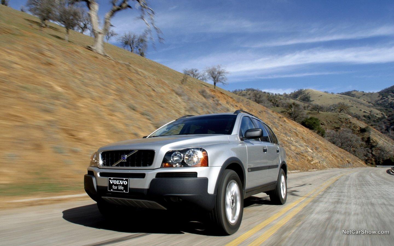 Volvo XC90 2002 a15ef9bc