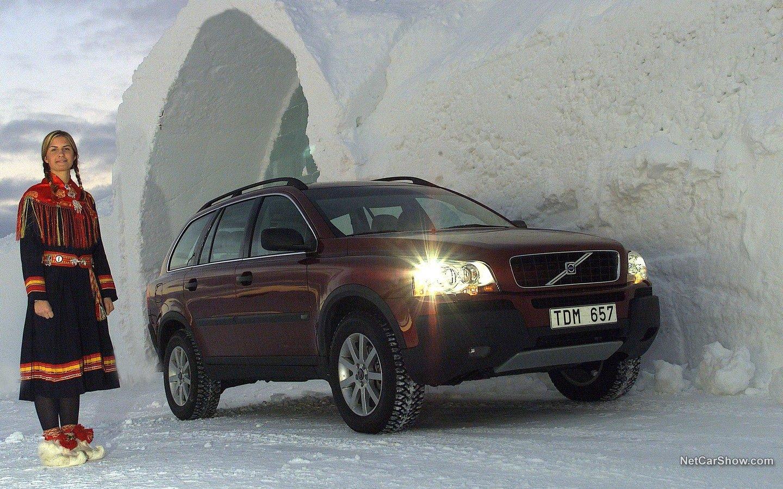 Volvo XC90 2002 c2880fe4