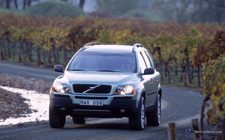 Volvo XC90 2002 c60fbfc6
