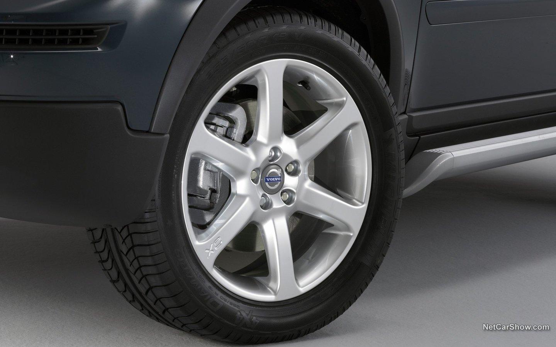 Volvo XC90 2006 0729501b