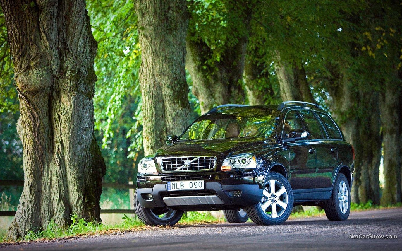Volvo XC90 2006 4e7121b3