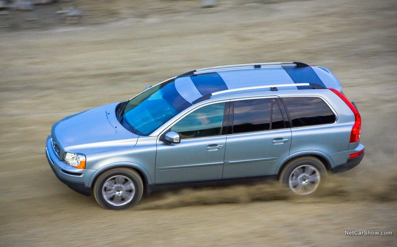 Volvo XC90 2006 6a57f1a0