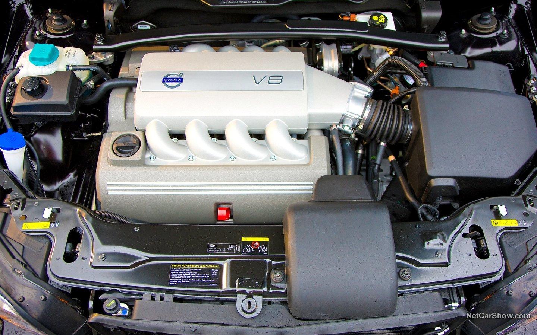 Volvo XC90 2006 e44cdc31