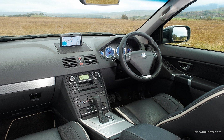 Volvo XC90 2006 f8fa4a72