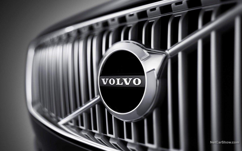 Volvo XC90 2015 2b15e6d1