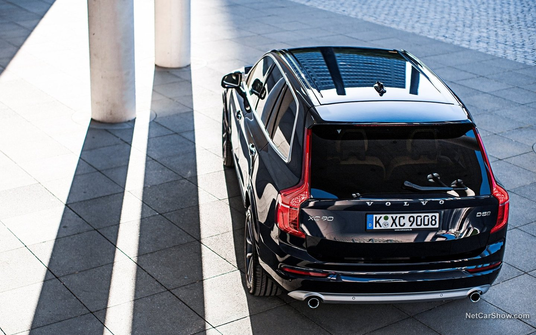 Volvo XC90 2015 3c89792b