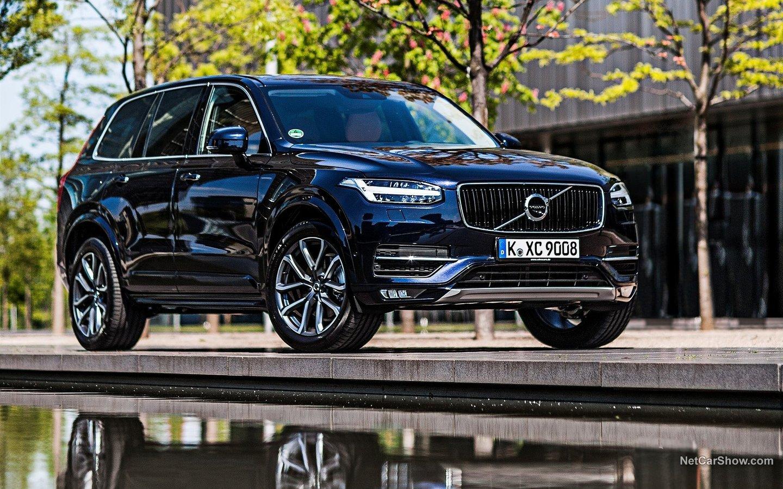 Volvo XC90 2015 436bb4f3