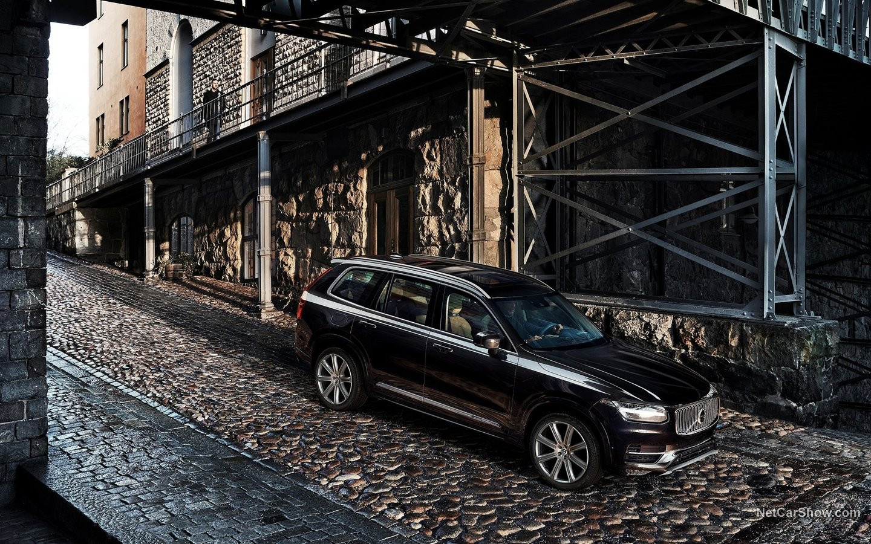 Volvo XC90 2015 5ee79e4a
