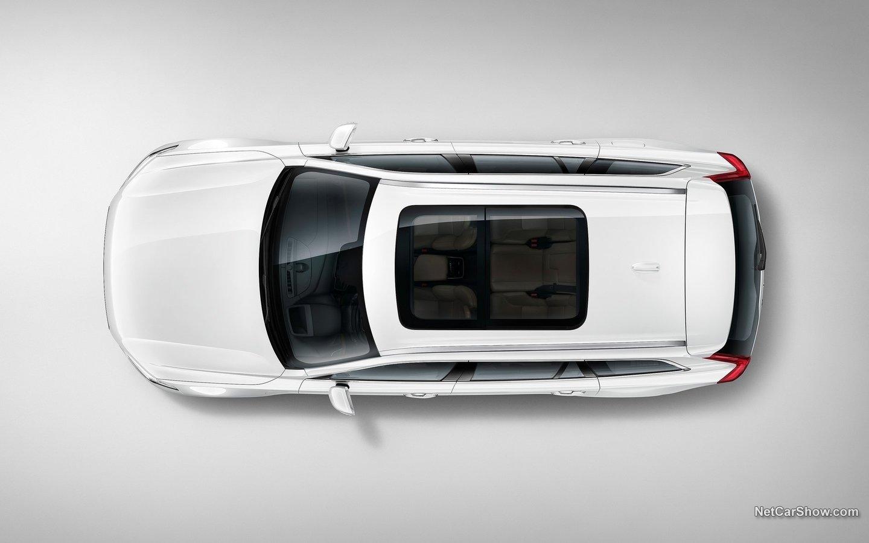Volvo XC90 2015 742cc5dd