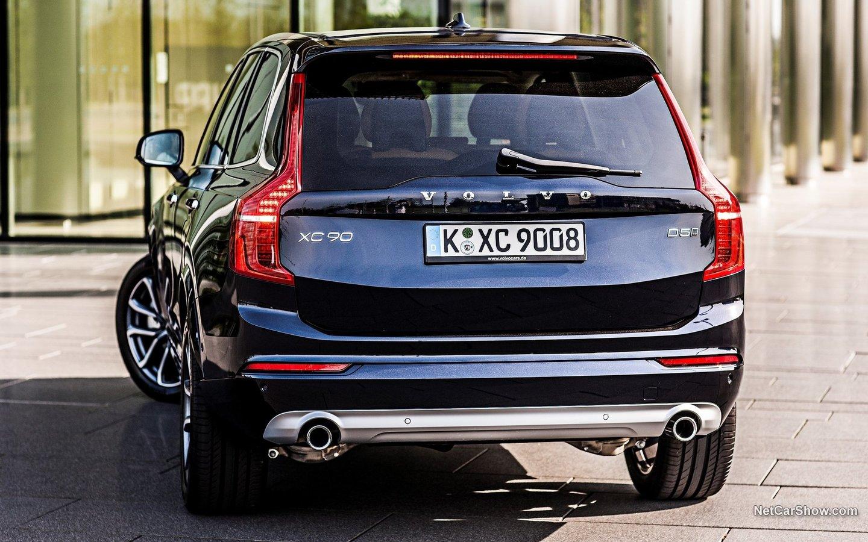 Volvo XC90 2015 7484aeba