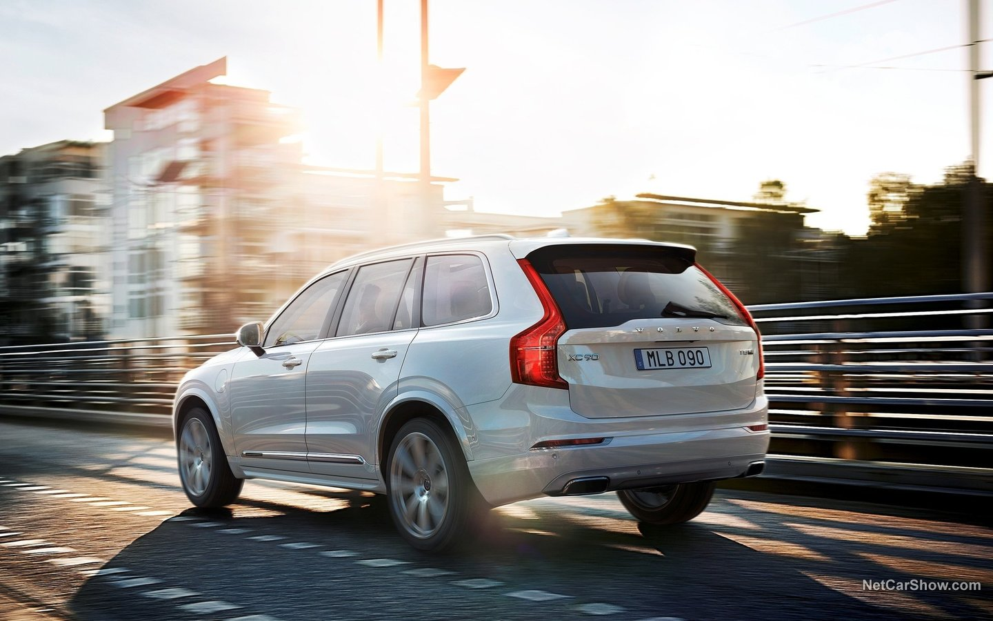 Volvo XC90 2015 bf5a2d50