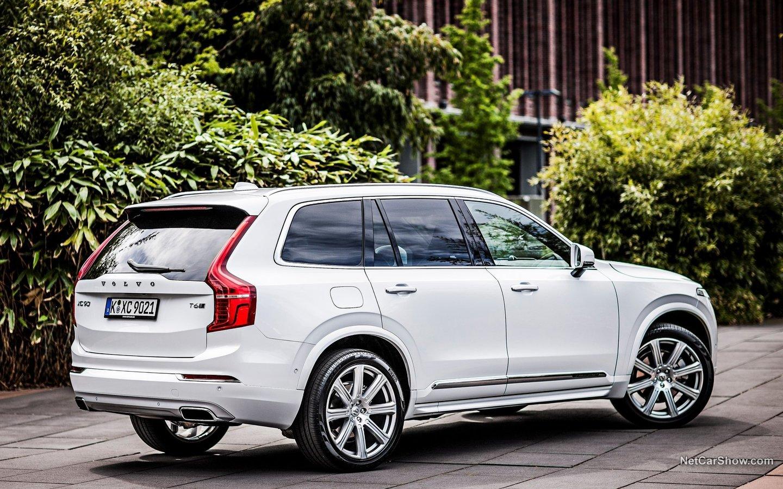 Volvo XC90 2015 d0254064