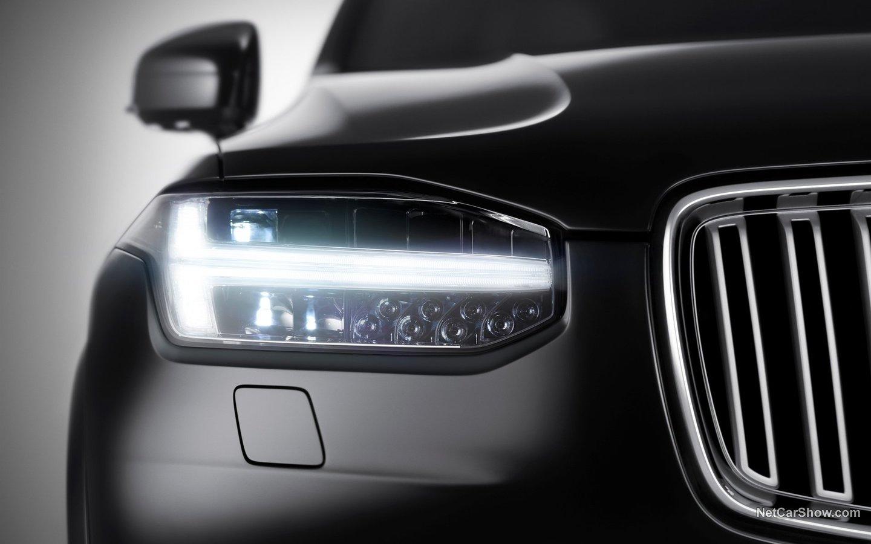 Volvo XC90 2015 f72ae063