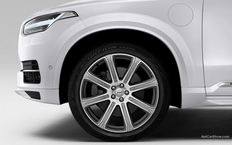 Volvo XC90 2015 f75c8f7e
