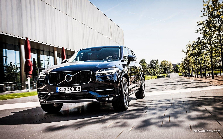 Volvo XC90 2015 fce2a0bc