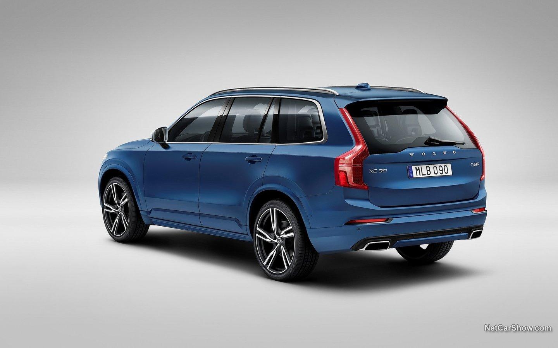 Volvo XC90 R-Design 2015 1f3f5d9f