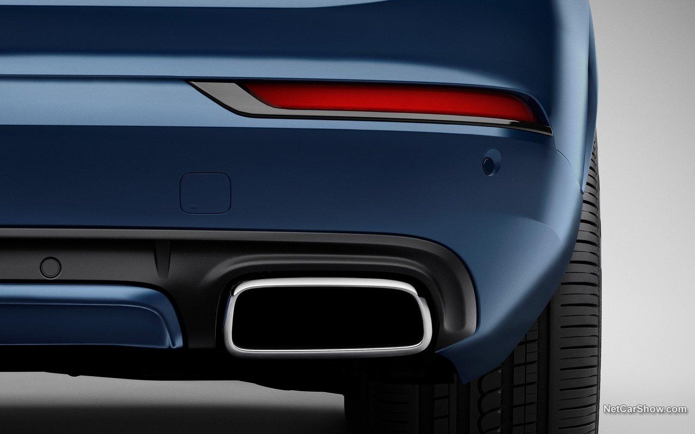 Volvo XC90 R-Design 2015 65c2f22b
