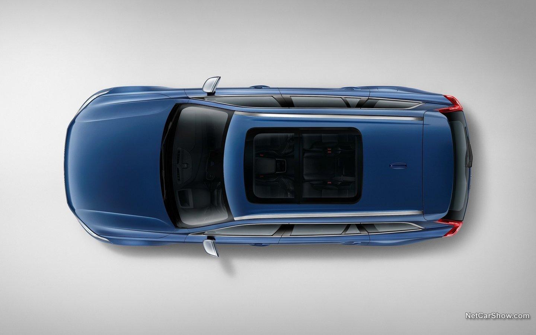Volvo XC90 R-Design 2015 85951366