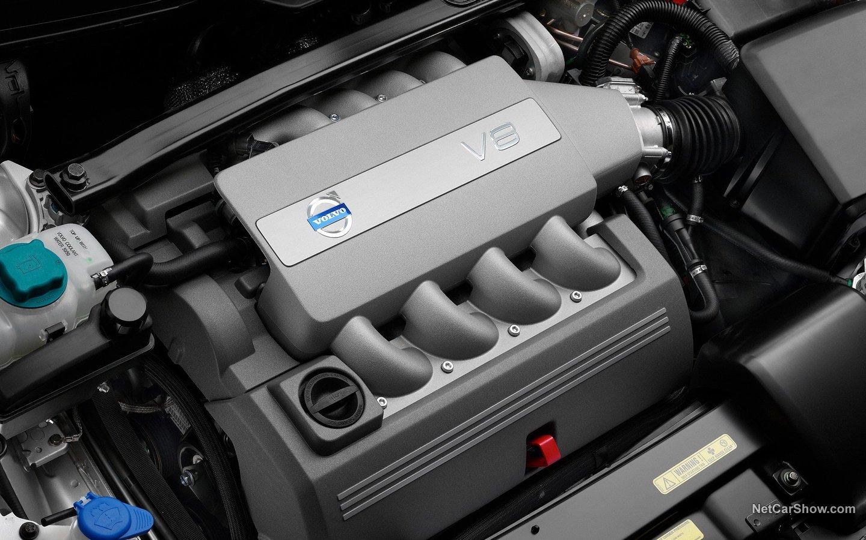 Volvo XC90 V8 AWD 2004 9e44b240