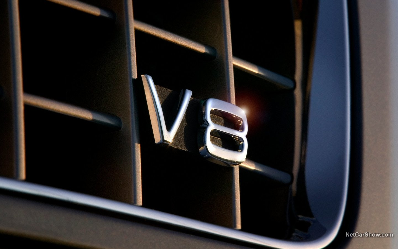 Volvo XC90 V8 AWD 2004 dd7a73d8