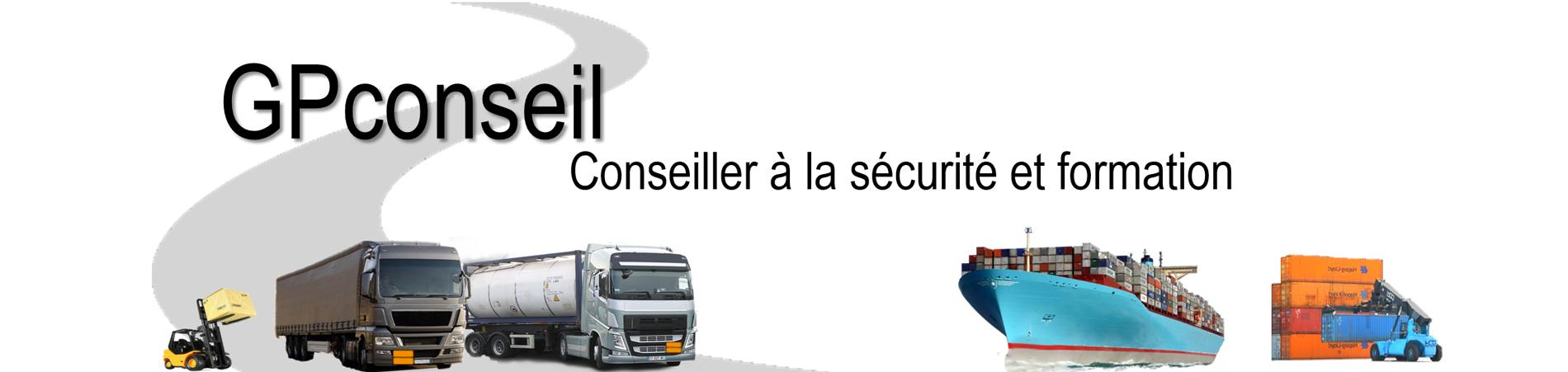 www.gpconseil-et-formation.com